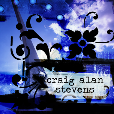 Craig Alan Stevens