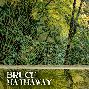 Bruce Hathaway