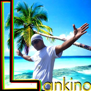 Lankino