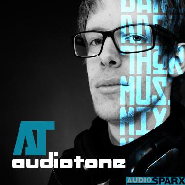 AudioTone