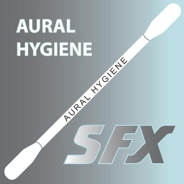 Aural Hygiene SFX