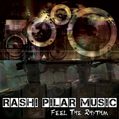Rashi Pilar Music