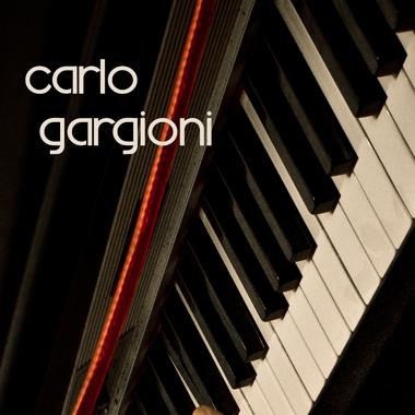 Carlo Gargioni