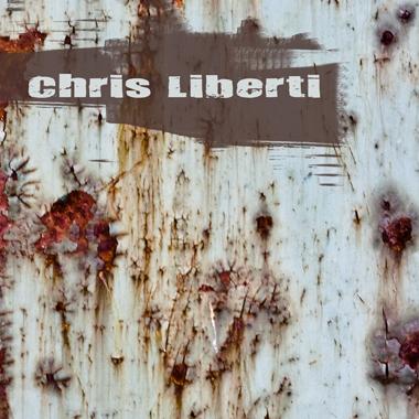 Chris Liberti