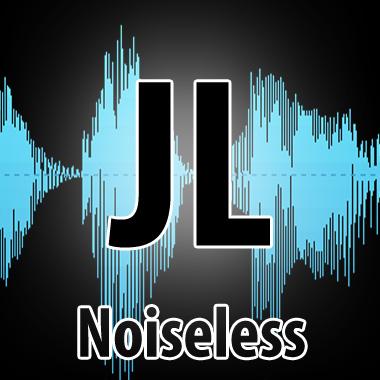 JL Noiseless