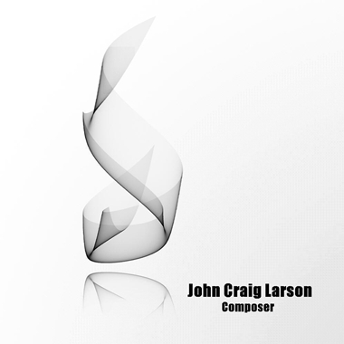 John Craig Larson
