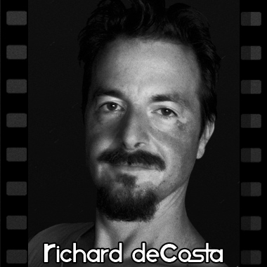 Richard deCosta