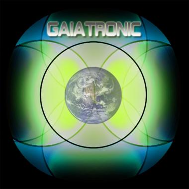 Gaiatronic
