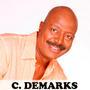 Cliff deMarks