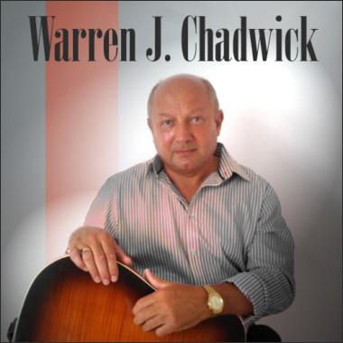 Warren J Chadwick
