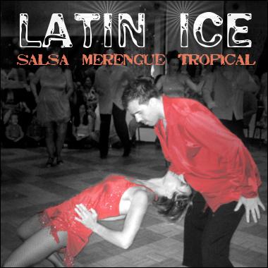 Latin Ice