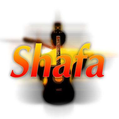 Shafa
