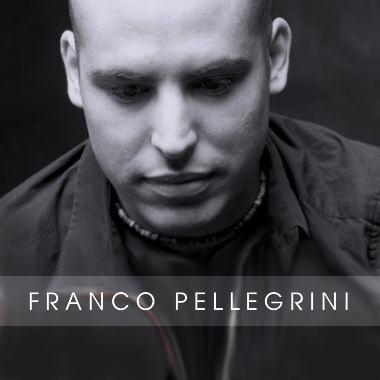 Franco Pellegrini