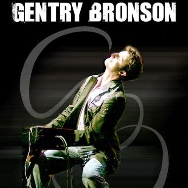 Gentry Bronson