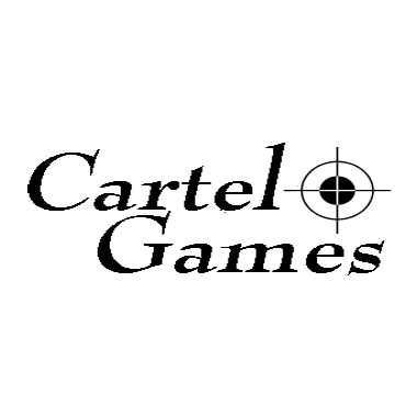 Cartel Games
