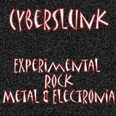 CyberSlunk