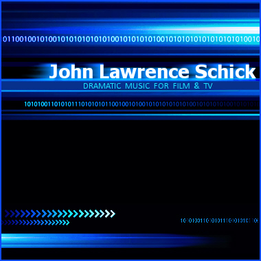 John Lawrence Schick