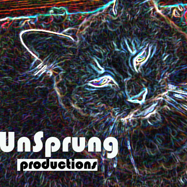 UnSprung Productions
