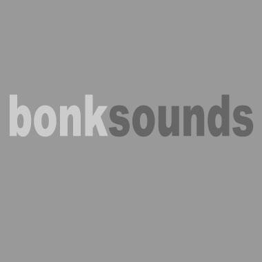 BonkSounds
