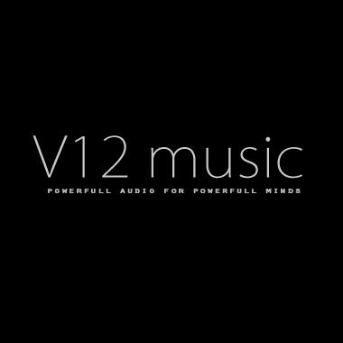 V12music