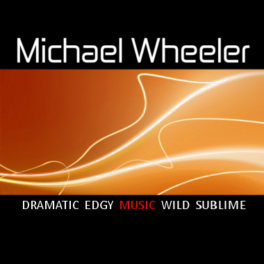 Michael Wheeler