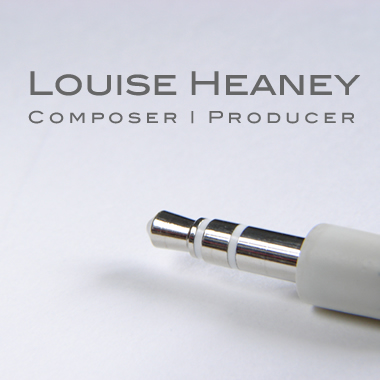 Louise Heaney