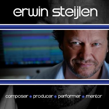 Erwin Steijlen