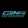 CueHits