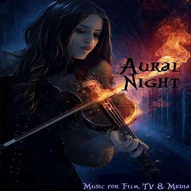 Aural Night