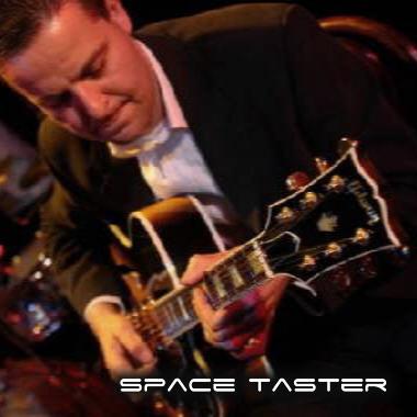 Space Taster