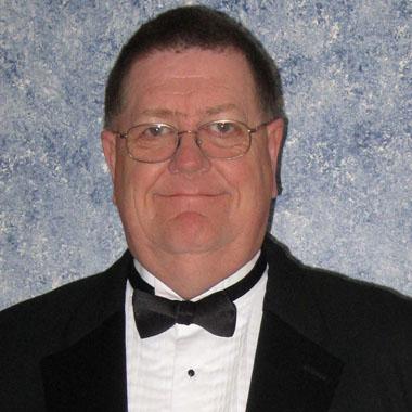 Ken Mowery