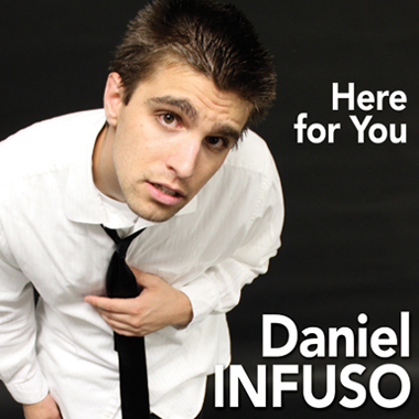 Daniel Infuso