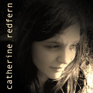 Catherine Redfern