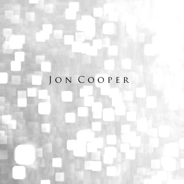 Jon Cooper
