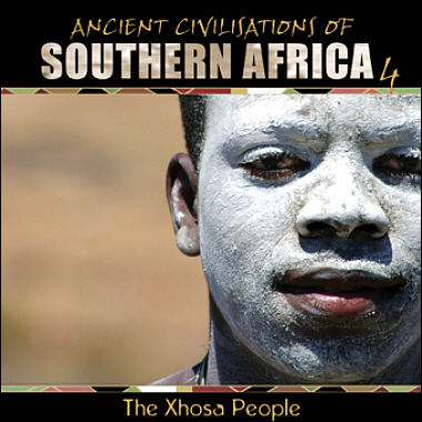 The Xhosa People