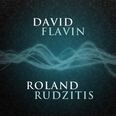 David Flavin/Roland Rudzitis