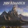 Jonathan Adamich