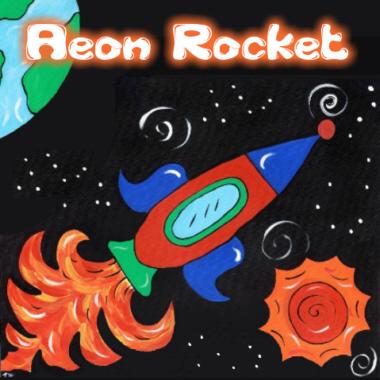 Aeon Rocket