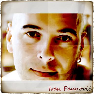 Ivan Paunovic