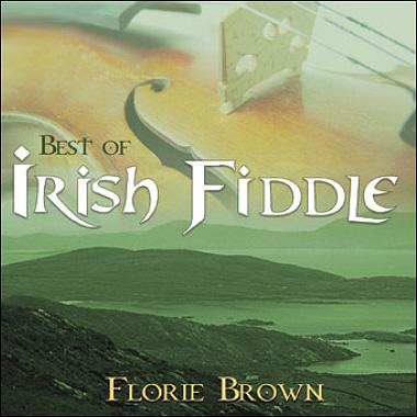 Florie Brown
