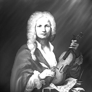 Vivaldi corporate music royalty free background music tv music