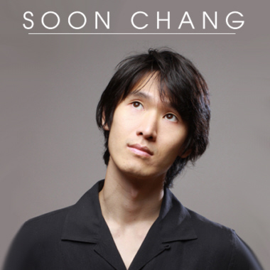 Soon Chang
