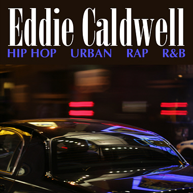 Eddie Caldwell