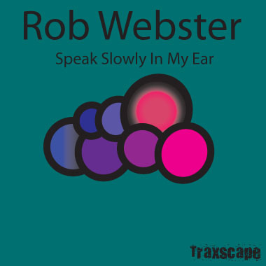 Rob Webster