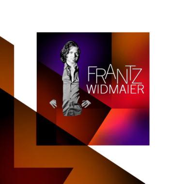 Frantz Widmaier