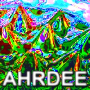 Ahrdee