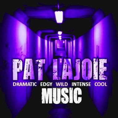 Pat Lajoie