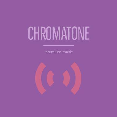 Chromatone