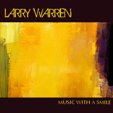 Larry Warren