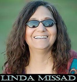 Linda Missad